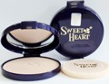 Fennel Sweat Heart Пудра SuperLight/6