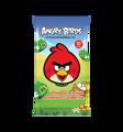 Angry Birds №20 влажные салфетки универсальные