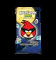 Angry Birds №20 влажные детские салфетки (мальчик)
