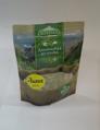 """Травяной чай""""Альпийская легенда"""" Липа 50 гр"""