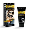 Compliment Black Mask Маска-пленка для лица PRO-COLLAGEN 80 мл