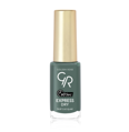 Golden Rose Лак для ногтей Express Dry Nail №86 хаки