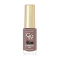 Golden Rose Лак для ногтей Express Dry Nail №85 кофейный