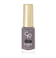 Golden Rose Лак для ногтей Express Dry Nail №84 свет-серый