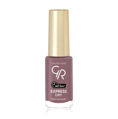 Golden Rose Лак для ногтей Express Dry Nail №80 насыщ-бежев.