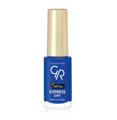 Golden Rose Лак для ногтей Express Dry Nail №71 ярк-синий