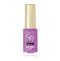 Golden Rose Лак для ногтей Express Dry Nail №62 яркая сирень