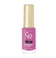 Golden Rose Лак для ногтей Express Dry Nail №38 нежная роза
