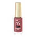 Golden Rose Лак для ногтей Express Dry Nail №35 мокко
