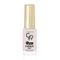 Golden Rose Лак для ногтей Express Dry Nail №08 свет-мокко