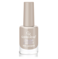 Golden Rose Лак для ногтей Color Expert № 104 слоновая кость