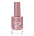 Golden Rose Лак для ногтей Color Expert № 102 чайная роза