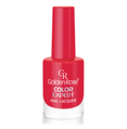 Golden Rose Лак для ногтей Color Expert № 97 корал