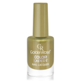 Golden Rose Лак для ногтей Color Expert № 93 хаки
