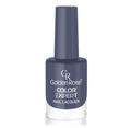Golden Rose Лак для ногтей Color Expert № 85 джинс