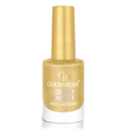 Golden Rose Лак для ногтей Color Expert № 69 золото