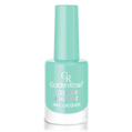 Golden Rose Лак для ногтей Color Expert № 67 мята