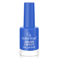 Golden Rose Лак для ногтей Color Expert № 51 океан