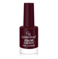Golden Rose Лак для ногтей Color Expert № 29 бордо
