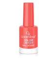 Golden Rose Лак для ногтей Color Expert № 21 персик