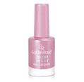 Golden Rose Лак для ногтей Color Expert № 13 фуксия перламутр.