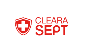 CLEARASEPT