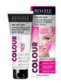 Revuele COLOUR GLOW обновл. маска-пленка для лица , 80мл