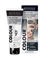 Revuele COLOUR GLOW регенер.маска-пленка для лица, 80мл