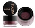TF 009 TopFace Instyle Тени д/век рассыпчатые PT 509