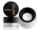 TF 001 TopFace Instyle Тени д/век рассыпчатые PT 509
