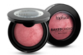 TF 007 TopFace Instyle Румяна Baked Choice Rich Touch PT 703 Blush On