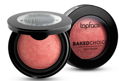 TF 006 TopFace Румяна Instyle Baked Choice Rich Touch PT 703 Blush On