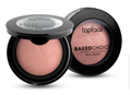 TF 004  TopFace Румяна Instyle Baked Choice Rich Touch PT 703 Blush On