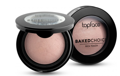 TF 001  TopFace Румяна Instyle Baked Choice Rich Touch PT 703 Blush On