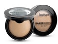 TF 006 TopFace Instyle Baked Choice Пудра  запечен. PT 701