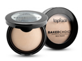 TF 005 TopFace Instyle Baked Choice Пудра запечен. PT 701