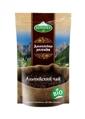 """Травяной чай, 30/2 """"Альпийский чай"""" 50 гр.."""